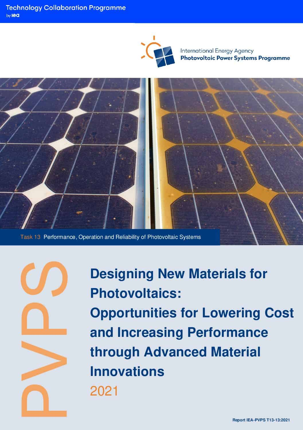 IEA-PVPS-T13-13_2021_Designing-new-materials-for-photovoltaics-report-pdf