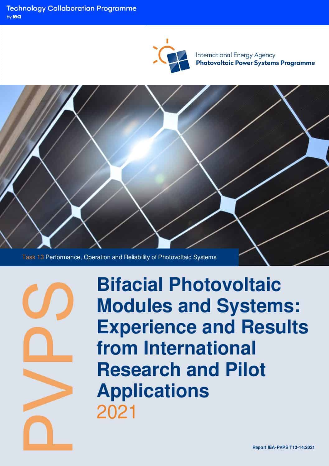 IEA-PVPS-T13-14_2021-Bifacial-Photovoltaic-Modules-and-Systems-report-pdf